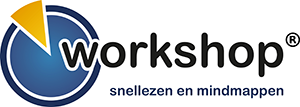 Workshop snellezen
